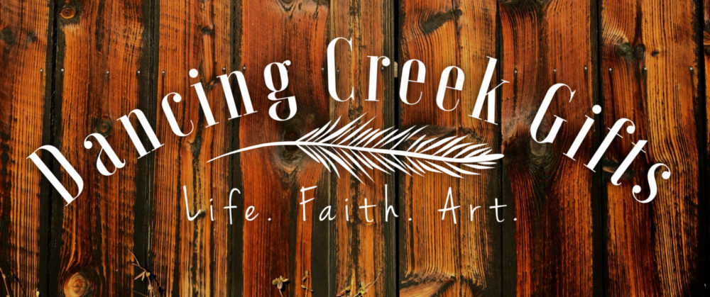 Dancing Creek Gifts